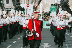 Running over five great days and nights, the Festival is a vibrant and dynamic showcase of Ireland's rich culture and heritage, both traditional and contemporary. St Patricks Day, Dublin, Highlights, Saints, Vibrant, Culture, Hair Highlights, Highlight