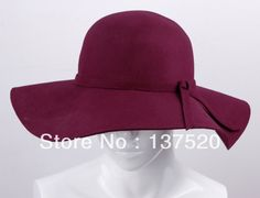 Cheap hat baseball, Buy Quality hat cap scarf directly from China cap hat for sale Suppliers:  Features :  100% Brand NewItem No.: DII1Material : cashmere woolHat Size :        &n