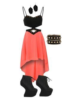Jeffery Campbell Obsession http://#jefferycampbell http://#fashion