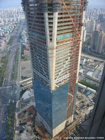 Pin By Amrit S On Private Jet Interior In 2020 Shanghai World Financial Center Shanghai Private Jet Interior