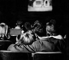 Tromgeroffel… Wat zijn de drie beste romantische komedies ooit? Aranka pakt graag een doos tissues bij deze films.