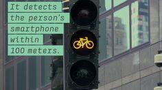Kapı Açma Kazalarına Karşı Pratik Bir Buluş|Life Sticker