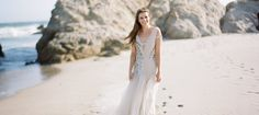 Nearly Newlywed - Used Wedding Dresses Sales, Buy & Sell Preowned Designer Wedding Gowns Designer Wedding Gowns, Wedding Dresses For Sale, Bridal Consignment, Dresses For Less, Wedding Costs, Newlyweds, Wildlife, Hair Beauty, Future