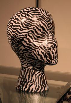 zebra-print-black-white-1.gif 648×937 pixels