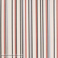 Rayas on pinterest iphone wallpapers iphone wallpaper christmas and stripes - Papel pintado de rayas verticales ...