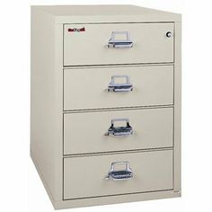 FireKing 24-Drawer Card, Check and Note File 4-2536-C Finish: Champagne, Lock: Manipulation-Proof Comb. Lock by Fire King. $3575.00. 4-2536-C (champagne) (w/ 3002 Lock) Finish: Champagne, Lock: Manipulation-Proof Comb. Lock Features: -Two-position drawer catch allows access to certain drawers while others remain locked.-Insulation between all drawers makes each one a separate insulated container.-2- or 3-section inserts are available separately to fit a filing system'...