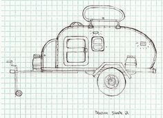http://www.expeditionportal.com/forum/threads/68693-The-CrowsWing-Offroad-Teardrop-Trailer/page22