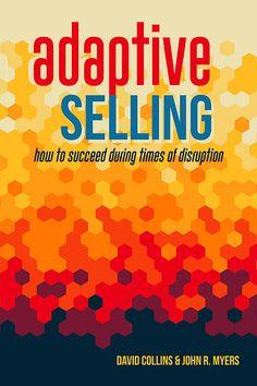 Seo Tutorial, John R, Free Books, Make Money Online, Behavior, Ebooks, Success, Relationship, Times