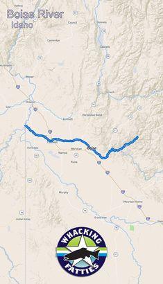 136 Best Nampa Idaho images