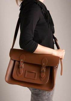 If I ever branch out in the world of laptop bags.... wowza. Buy now http://www.london-freeads.co.uk/c,206,Computers---Hardware.htm