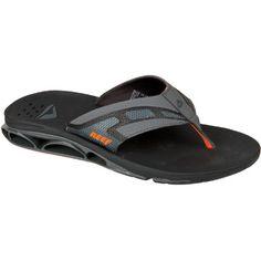 805ddd4c70 Reef Men s Reef X-S-1 Sandal