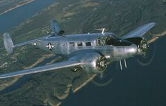 Aircraft | Tennessee Museum of Aviation. Great for history buffs and airplane lovers!