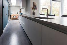 Beste afbeeldingen van grezzo keukens in