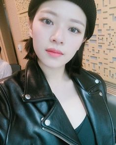 Find images and videos about twice and jeongyeon on We Heart It - the app to get lost in what you love. Nayeon, South Korean Girls, Korean Girl Groups, Love Of My Live, Twice Jungyeon, Sana Momo, Jihyo Twice, Dahyun, Kisses