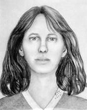 YOUNG GIRL/woman  was murdered left in a heavily wooded are  off Hwy FM 1135 & Interstate 10 East  on feeder road on January 1,1984 FOUND by property owner .VIDOR,TEXAS ORANGE COUNTY She is someones daughter,someones friend someone knows this UNIDENTIFIED JANE DOE. http://voices4missing.ning.com/profiles/blogs/vidor-orange-county-texas-jane-doe-found-january-1-1984