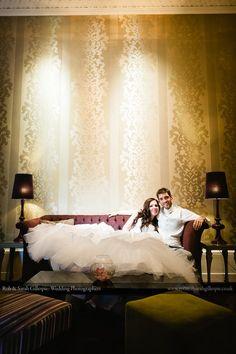 Hampton Manor Wedding Photography by Rob & Sarah Gillespie | Wedding Photographers Birmingham, West Midlands | Rob & Sarah Gillespie