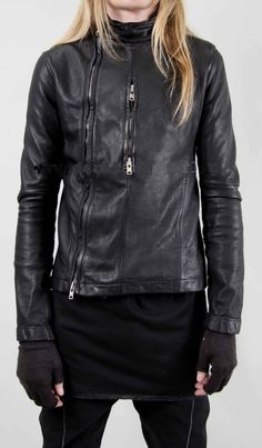 carolchristianpoell jacket - Google 검색