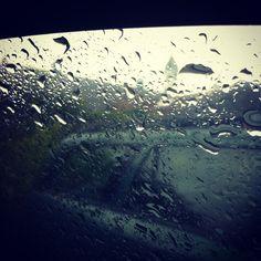 rain and more rainn