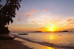 Abandon Paradise Expedition - Coron-ElNido Expedition Philippines Palawan, Coron, Adventure Tours, Snorkeling, Abandoned, Sunrise, Paradise, How To Memorize Things, Explore
