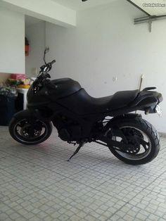 Tdm 850 - à venda - Motos & Scooters, Setúbal - CustoJusto.pt