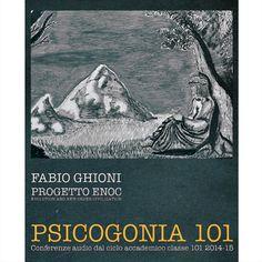 PSICOGONIA 101 - COFANETTO CD