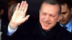 Seninle aynı devirde yaşamak, zalimlere kafa tutmak , #600YillikFiliminReklamArasiBitti'ginin resmidir !