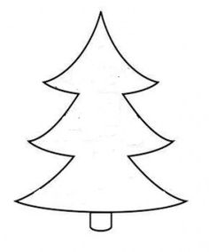 Kerstboom Xmas, Christmas, Diy And Crafts, Templates, Illustration, Stage, Education, Home Decor, Cardboard Costume