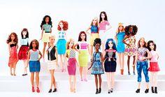 barbie muñeca nuevo cuerpo realidad 04