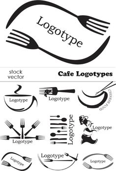 chopstick restaurant logo design - Google Search