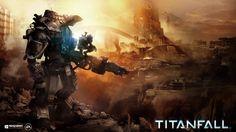 Titanfall 7d sdf