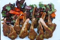 HERB-CRUST-LAMB-CUTLETS8