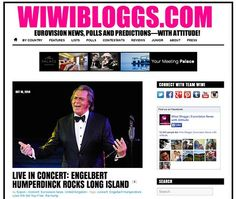 Engelbert Humperdinck Rocks Long Island! - http://www.okgoodrecords.com/blog/2014/10/20/engelbert-humperdinck-rocks-long-island/ - Engelbert Humperdinck was featured in a post for Wiwibloggs for his performance in Long Island, New York on October 18, 2014. This performance was a part of Engelbert Humperdinck's North American tour. Engelbert Humperdinck performed to a sold out crowd at the NYCB Theatre at Westbury.... - concert, duets, Duets Album, elton john, engelbert,