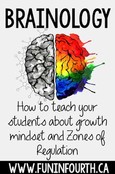 You need to see how this teacher re-purposed a growth mindset bulletin board to showcase student Zones of Regulation work! Growth Mindset Classroom, Growth Mindset Activities, Social Emotional Learning, Social Skills, Planning School, Behaviour Management, Class Management, Classroom Management, Positive Self Talk