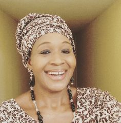 My Father Is A Moron For Apologizing To Jide Kosoko  Kemi Olunloyo Says   Popular US trained journalist Kemi Olunloyo has castigated her father a former governor of Oyo State Victor Omololu Olunloyo for apologizing to ace actor Jide Kosoko after she said he uses his late wives for rituals.  Recall that the Snitch Lady had stated that there was more to the death of wives of the actor following the death of his third wife Henrietta alleging that the women may have been used for ritual by the…