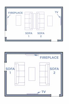 18 Best bedroom furniture arrangement images   Bedroom decor, Couple ...