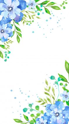 remember you have to attribute coolvector Flower Background Wallpaper, Flower Phone Wallpaper, Pink Wallpaper Iphone, Cute Wallpaper Backgrounds, Flower Backgrounds, Mobile Wallpaper, Cute Wallpapers, Watercolor Wallpaper, Watercolor Flowers