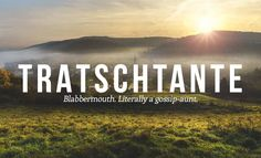 17 Deeply Satisfying German Insults We Need In English - Rare words - Rare Words, New Words, Cool Words, French Lessons, Spanish Lessons, Learn German, Learn French, Cool German Words, German Grammar