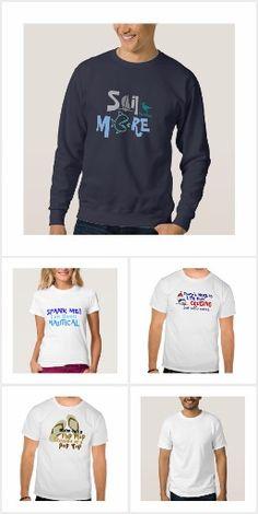 63b9912282 Funny Sailing Shirts sailor Funny Boat, Boat Humor, Boat Shirts, Sailor,  Nautical