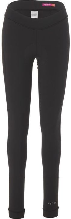 Terry Bicycles Thermal Tights