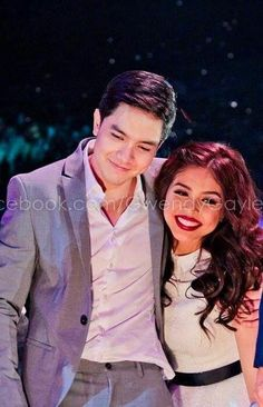 """""""This is the last picture I want to see before I sleep.see u in my dream .aldub you. Life Happens, Shit Happens, Maine Mendoza, Alden Richards, What Happened To Us, Wrong Time, Love Each Other, Fantastic Baby, Now And Forever"""