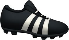 """Photo from album """"""""Sporty Soccer"""""""" on Yandex. Black Football Boots, Soccer Boots, Football Shoes, Russia 2018, Soccer Practice, Football Birthday, Sports Day, Soccer Tips, Soccer Party"""