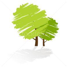 248142_stock-photo-tree-icon.jpg (600×600)