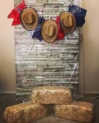 Image result for baby photography rack diy