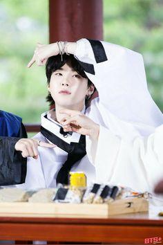 Daegu, Foto Bts, Bts Photo, Min Yoongi Bts, Min Suga, Vlive Bts, Bts Aegyo, Jimin Jungkook, Bts Bangtan Boy