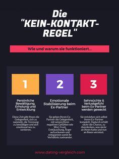 Online-Dating-Frau in Schornstein stecken