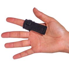 BraceAbility Trigger Finger Treatment Splint Natural Home Remedy Trigger Finger Treatment, Dupuytren's Contracture, Finger Exercises, Ligament Tear, Hand Therapy, Alternative Treatments, Finger Joint, Injury Prevention