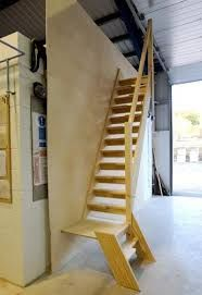Best 57 Best Loft Stairs Images In 2017 Stair Design Iron 640 x 480