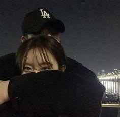 Best Friend Couples, Boy Best Friend, Best Friend Pictures, Cute Couple Pictures, Couple Photos, Korean Boys Hot, Korean Couple, Cute Couples Goals, Couple Goals