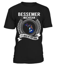 """# Bessemer, Michigan - My Story Begins .  Special Offer, not available anywhere else!      Available in a variety of styles and colors      Buy yours now before it is too late!      Secured payment via Visa / Mastercard / Amex / PayPal / iDeal      How to place an order            Choose the model from the drop-down menu      Click on """"Buy it now""""      Choose the size and the quantity      Add your delivery address and bank details      And that's it!"""