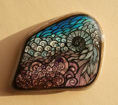 galleries, art stone, art rock, rock paint, painted rocks, paint stone, paint rock